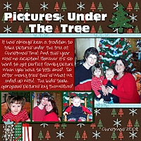Pictures_Under_The_Tree.jpg