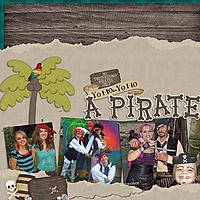 Pirate-Family-side-1.jpg