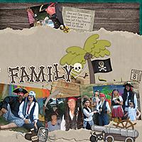 Pirate-Family-side-2-web.jpg