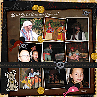 Pirates-page-2-web.jpg