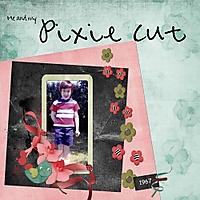 PixieCut1.jpg
