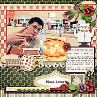 Pizza-Fever.jpg