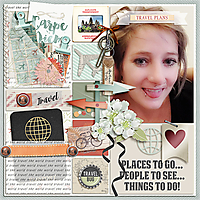 Places-to-Go_-tdcTheGreatEscape.jpg