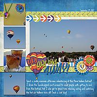 PlanoBalloonFest2012_copy_copy.jpg