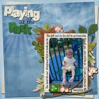 PlayingAtTheParkRedoCopyWeb.jpg