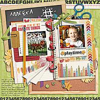 Playtime-kkSchooldaze-Jounal-template.jpg
