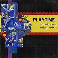 Playtime2.jpg