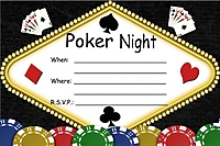 PokerInvite.jpg