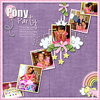 Pony-Party-WEB.jpg