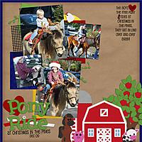 Pony-Ride-web.jpg