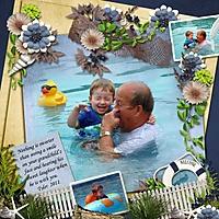 Pool-TimeWEB.jpg