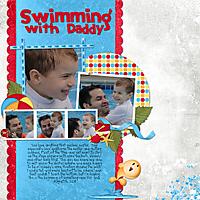 PoolDay_web.jpg