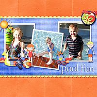 Pool_Fun.jpg