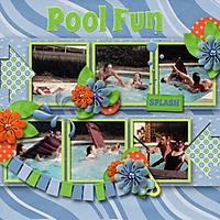 Pool_Fun_600_x_600_.jpg
