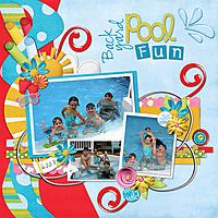 Pool_jenevang_web.jpg