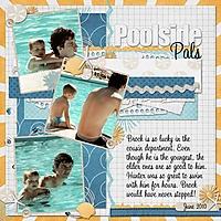 PoolsidePals.jpg