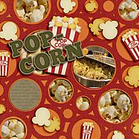 Popcorn3-for-upload.jpg