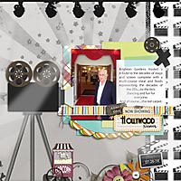 Poppyfest-July-26-aprilisa_PP82_template1-copy.jpg