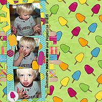 Popsicle-smiles.jpg