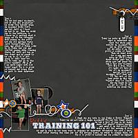 PottyTraining101WEB.jpg