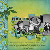 PracticeDance1_sm.jpg