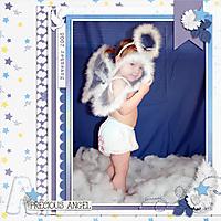 Precious_Angel_DFD_OnlyOne1.jpg