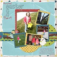 Preschool-Easter-Egg-Hunt.jpg