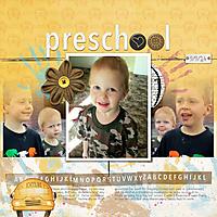 Preschool-small.jpg