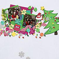 Presents4.jpg