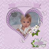 Pretty_Princess1.jpg