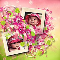 Pretty_in_pink_cs.jpg