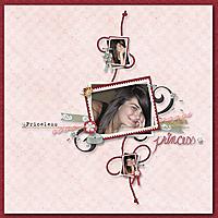 Priceless-Princess.jpg
