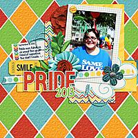 Pride20131copycopy_zpsb10a03ee.jpg