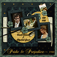 Pride_And_Prejudice_1980_Web.jpg