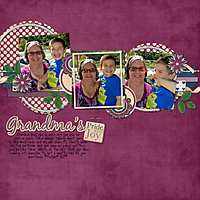 PrideandJoy1_web.jpg