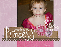 Princess_Feb09_web.jpg
