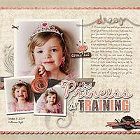 Princess_In_Training_New_600x600.jpg