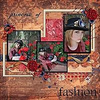 Princess_of_fashion.JPG
