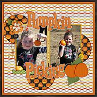 Pumpkin-Picking.jpg