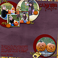 PumpkinCarving2010web.jpg