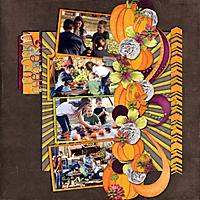 PumpkinCheckers_Oct2012.jpg