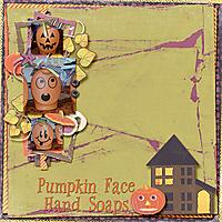 PumpkinHandSopas.jpg