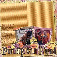 PumpkinHead_1999_pbj_pumpkinhead_web.jpg