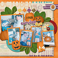 Pumpkin_Carving_1988_Project_2012_October_cap_P2012Octtemps1.jpg