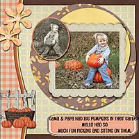 Pumpkins-p001_web.jpg