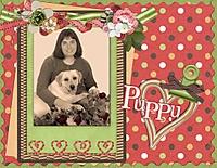 Puppy_Love4.jpg