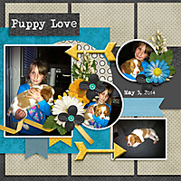 Puppy_Love7.jpg