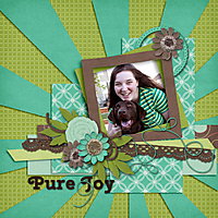 Pure-Joy2.jpg