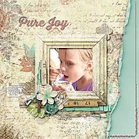 PureJoy_web.jpg