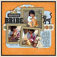 Purr-Fect-Bribe-WEB.jpg